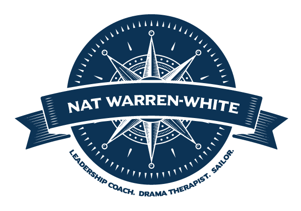 Nat Warren-White