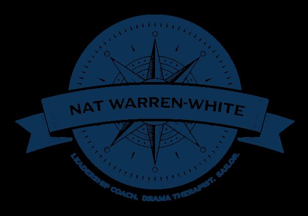 Nat Warren-White